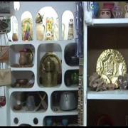 Embedded thumbnail for التراث الغير مادي في ولاية غرداية