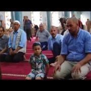 Embedded thumbnail for Djamaa Ennour symbole de la ville de médéa