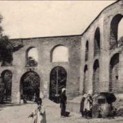 Embedded thumbnail for عاصمة التيطري، مهد الحضارة ... ونبراس الأصالة